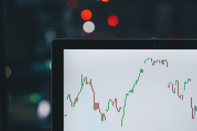 forex-acciones-mercado-valores-bolsa