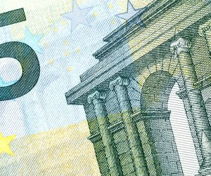 forex-bonos