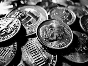 mejores-pares-divisas-forex